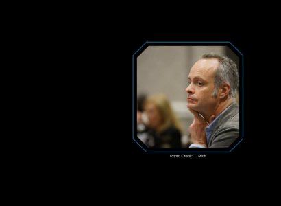 Espía corporativo infiltró la red internacional anti-asbestos -dice Tribunal en el Reino Unido