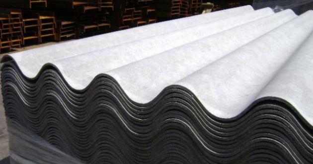 La industria del asbesto y la convención de Rotterdam