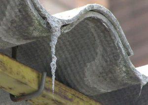 ¡Histórica prohibición del asbesto en Canadá!
