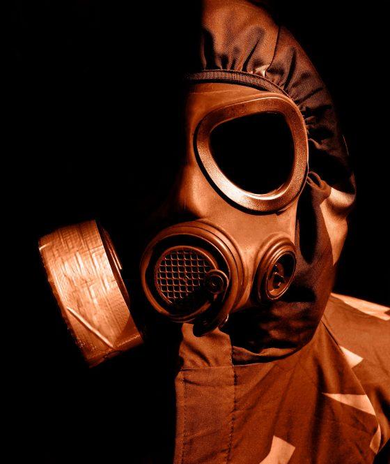 ¿Qué riesgos para la salud representa la exposición al asbesto?