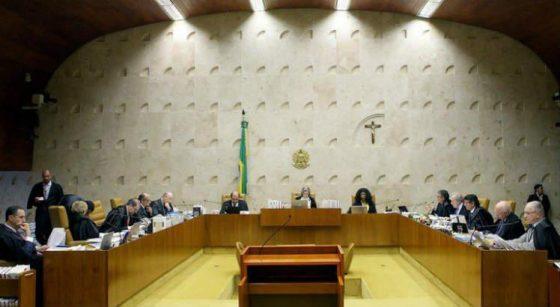 STF proclama la prohibición de todas las formas de asbesto en Brasil