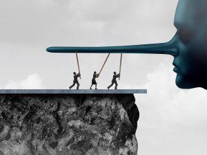 Una crítica a la industria minera canadiense del asbesto y los estudios de la Universidad de McGill sobre el crisotilo